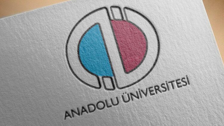 Anadolu Üniversitesi AÖF güz dönemi final sınavı tarihlerini duyurdu! AÖF sınavları ne zaman?