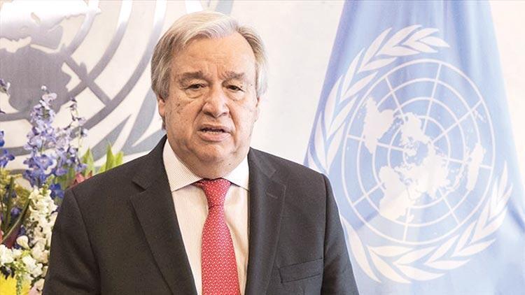 BM'den Sirte'ye gözlem gücü önerisi