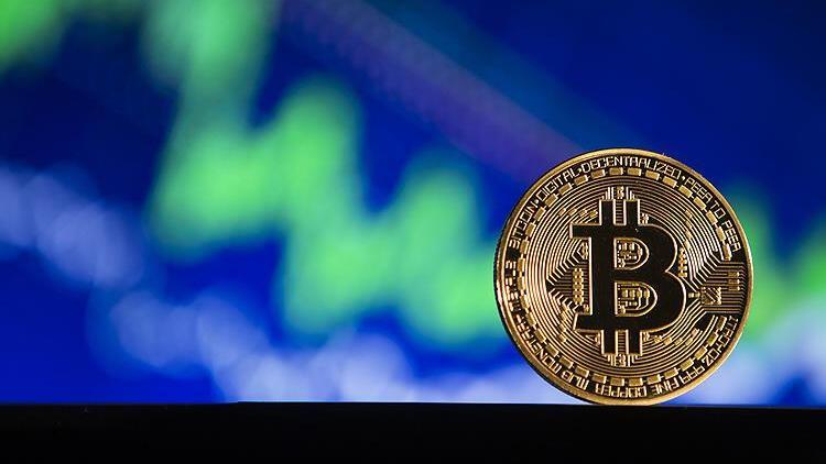 Bitcoin yeniden rekor kırdı! Raporlar 146 bin doları hedef gösteriyor