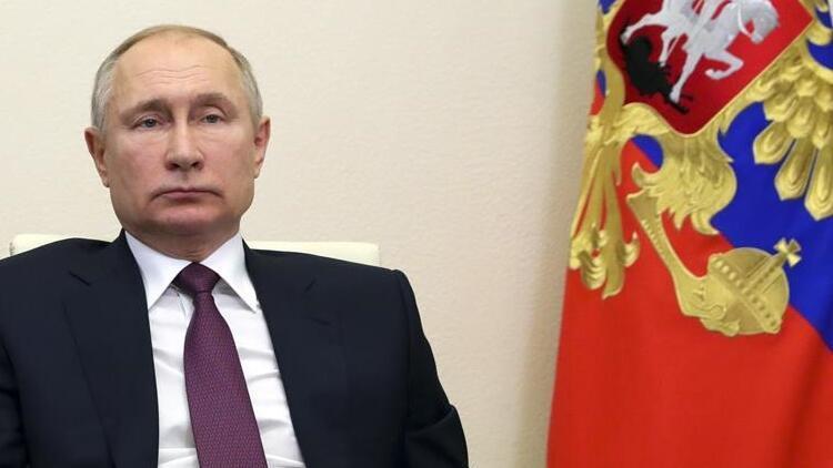 Rusyadan ABDde yaşanan olaylara ilişkin ilk resmi