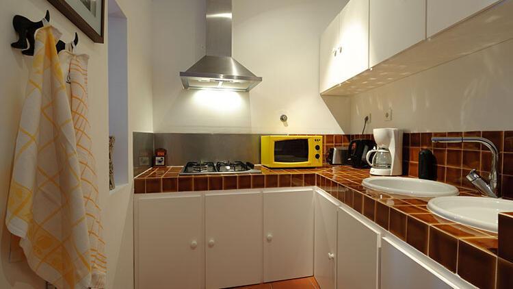 Mutfağınızın olduğundan küçük görünmesine neden olan hatalar