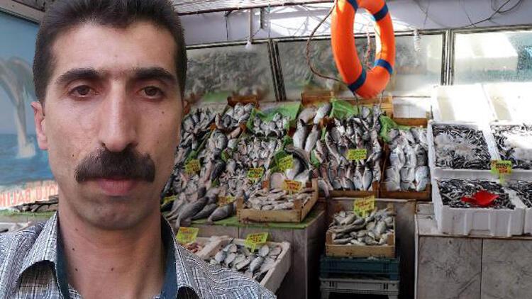 Van'da 'balon balığından ölüm' iddiasına soruşturma