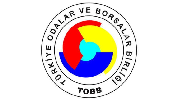 TOBB'un ABD'deki ticaret merkezi açılıyor
