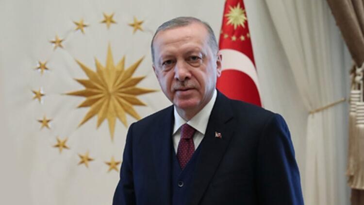 Cumhurbaşkanı Erdoğan: Türksat 5A uzaydan bizlere ilk selamını yarın verecek