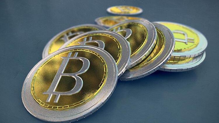 Bitcoin 40 bin dolara yükseldi