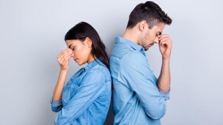 Boşanma Sonrası Toparlanmak İçin 3 Öneri