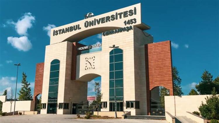 Medyadan İstanbul Üniversitesi-Cerrahpaşaya büyük ilgi