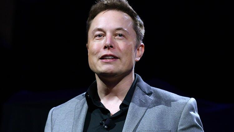 Elon Musk: WhatsApp'ı bırak Signal kullan