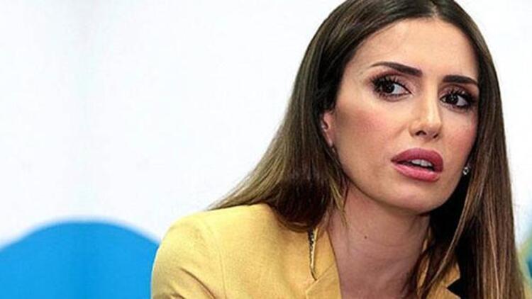 Emina Jahovic'in erişim yasağı isteğine ret