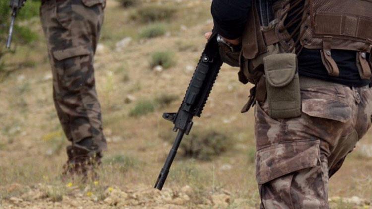 Resulayn'da hain saldırı! 2 asker yaralandı