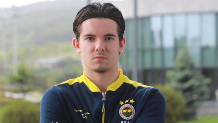 Fenerbahçe'ye Ferdi Kadıoğlu için sürpriz transfer teklifleri!