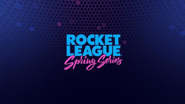 BBC Sports, Rocket League şampiyonasını yayınlayacak