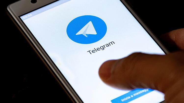 WhatsApp'ın yeni sözleşmesinden sonra kullanıcılar Telegram'a yöneldi