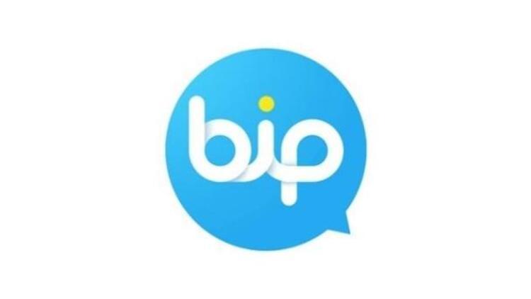 Kamuda WhatsApp yerine BiP