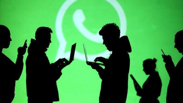 WhatsApp'ın yeni kullanıcı sözleşmesi ne anlama geliyor?
