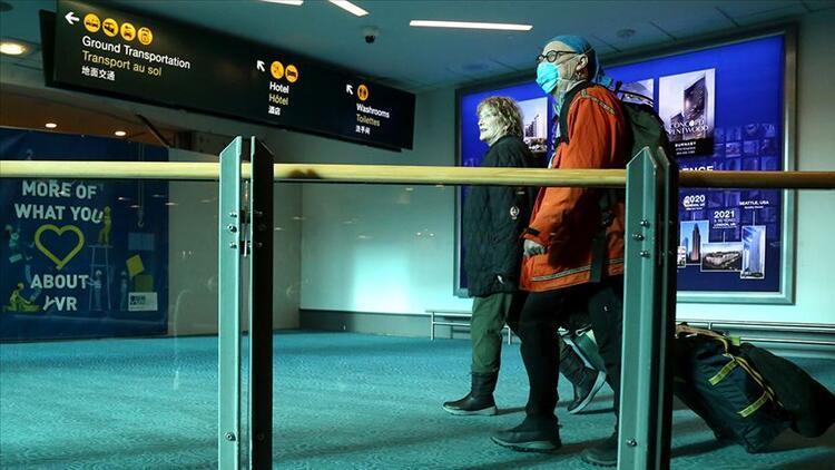 Uzmanlar açıkladı: Şart olmalı Uluslararası seyahat ne zaman başlayacak