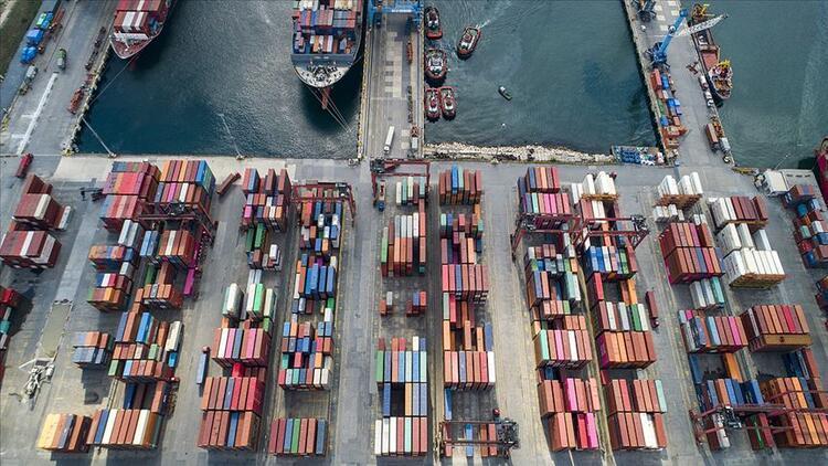 Hububat ve bakliyat sektöründe ihracat ilk defa 7 milyar doları aştı