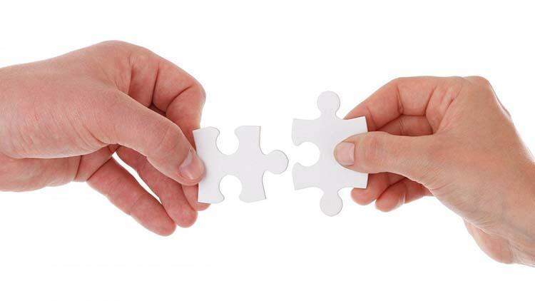 Partnerinizle İlişkinizi Güçlendirecek 7 Aktivite