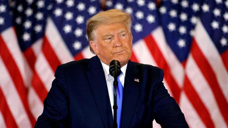 ABD Başkanı Donald Trump, görevden azledilebilir mi?