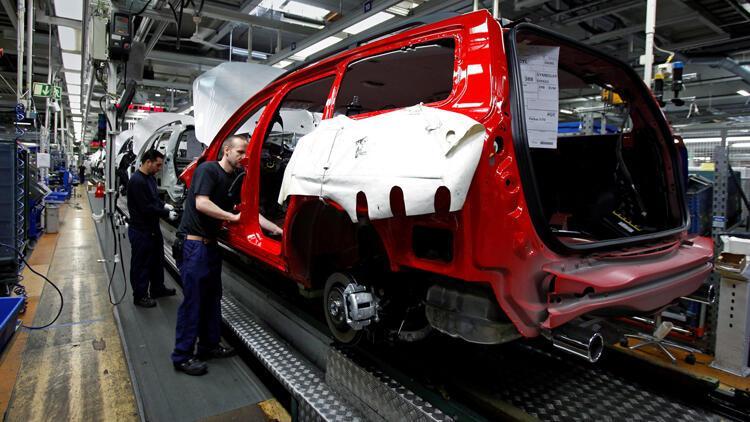 Çin'in arama motorundan otomobil adımı! Dev şirketle ortaklığını duyurdu