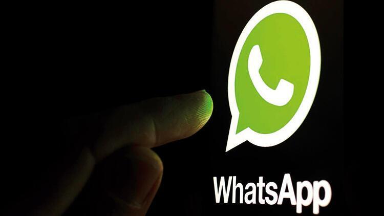 Rekabet kurulu WhatsApp'a 'dur' dedi