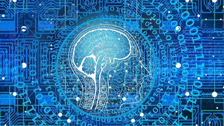 CES 2021'de yapay zeka öne çıktı