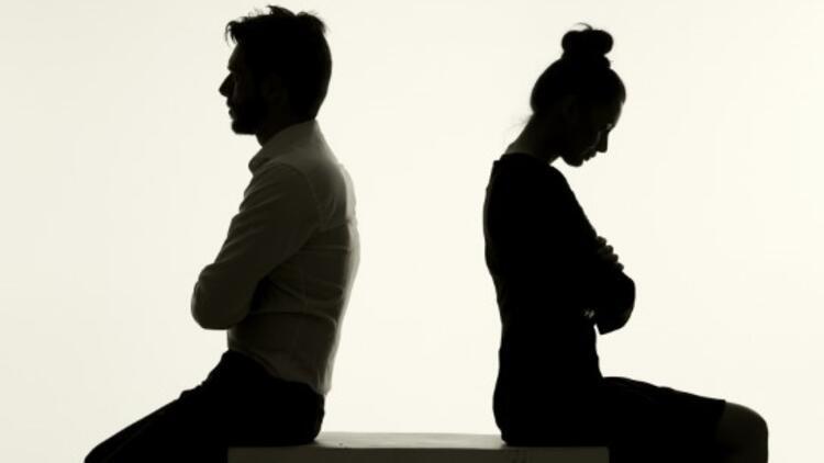 Evlilikte Deprem: Aldatma ve Sadakatsizlik