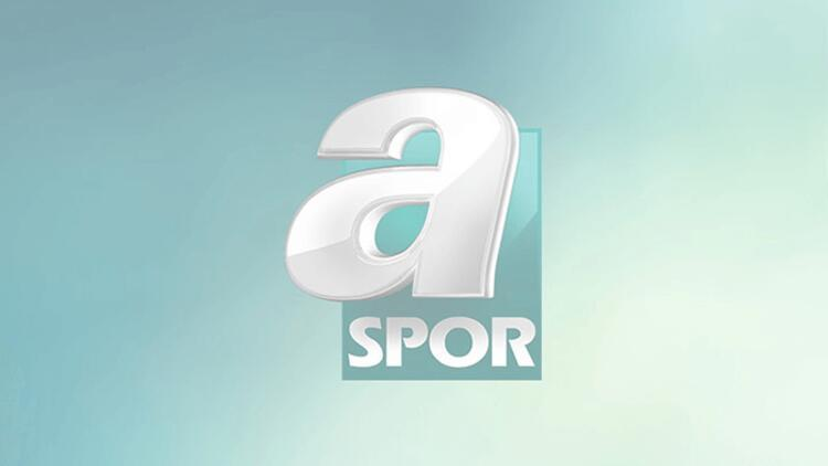 A Spor canlı yayın akışı 12 Ocak 2021! A Spor'da bugün neler var?