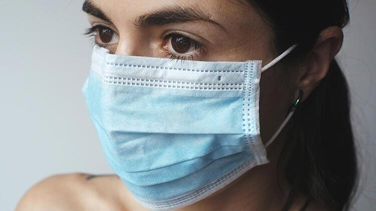 Pandemi döneminde hijyen malzemeleri kullanırken dikkat! Cilt sağlığını etkileyebilir