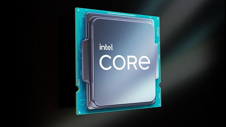 Intel CES 2021'de Dört Yeni İşlemci Ailesini Duyuruyor