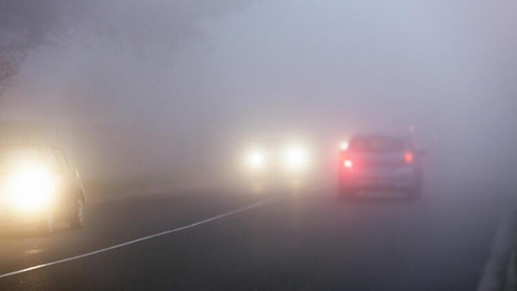 Hava kirliliği solunum yolu hastalıklarının artmasına sebep olabiliyor