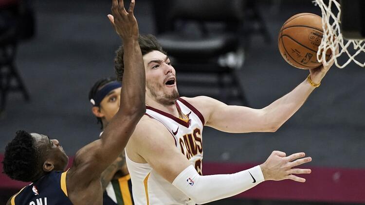 NBA'de Gecenin Sonuçları | Cedi Osman'ın 17 sayısı mağlubiyeti önleyemedi!