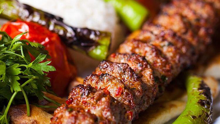 Dünyanın en iyi geleneksel yemekleri arasında Türkiye'den 5 lezzet