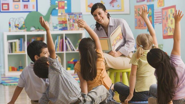 Öğretmenlere Flipped Learning eğitimi