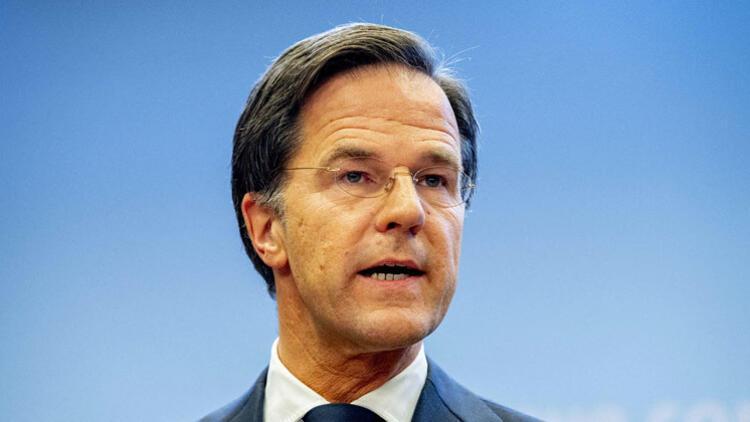 Hollanda kısıtlamaları 9 Şubat'a kadar uzattı