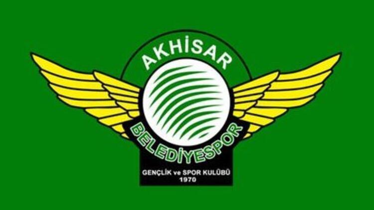 Akhisarspor'dan transfer taarruzu! En az 10 isim...