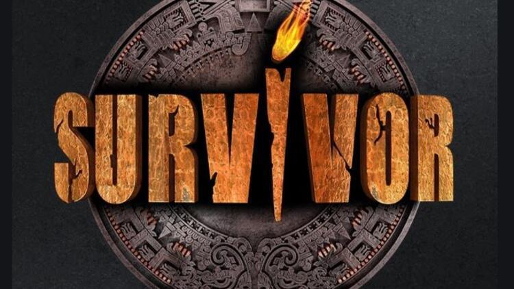 Survivor hangi günler yayınlanıyor, yeni bölüm bu akşam yok mu? İşte Survivor günleri