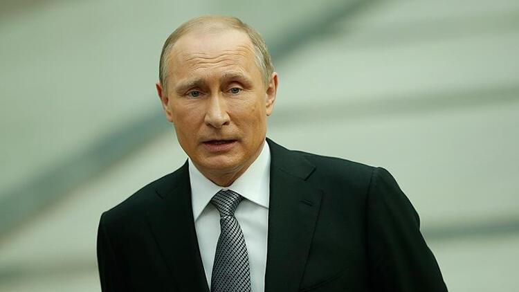 Putin talimatı verdi! Geniş çaplı aşılama başlıyor