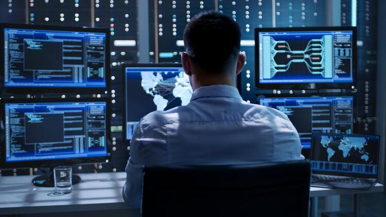Uzaktan çalışırken veri depolama sistemleriniz güvende mi?