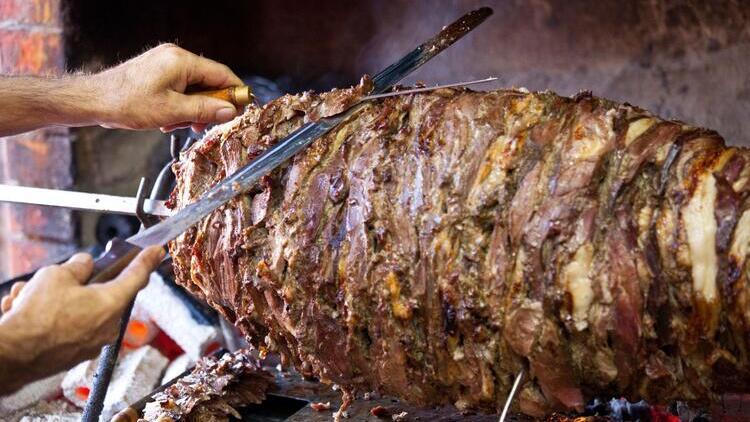 Erbil'de Osmanlı ve Türk lezzetlerine ilgi büyük