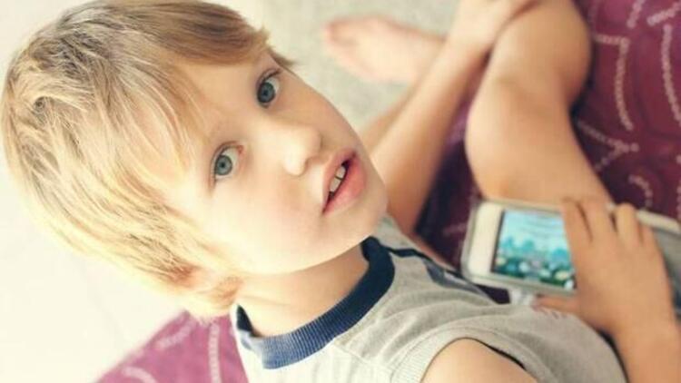 Atipik otizm nedir? İşte atipik otizm belirtileri