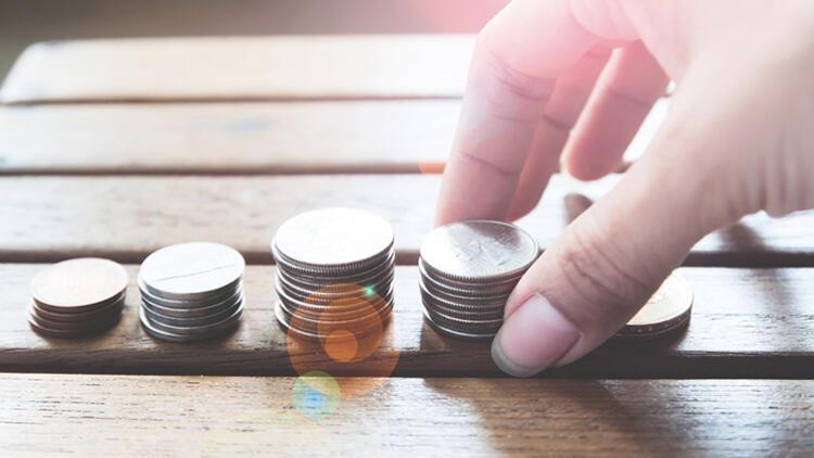 Paradan Nasıl Tasarruf Edilir? En Etkili Yollar...