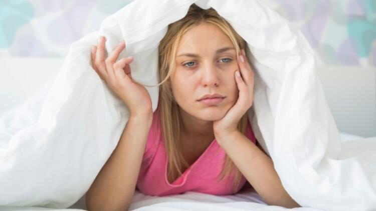 Tükenmişlik Sendromu Nasıl Ortadan Kaldırılır?