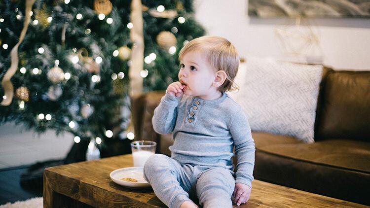 Çocukların sağlıklı atıştırmalıklar tüketmesi için ipuçları
