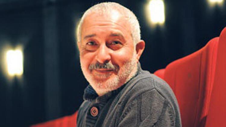 Ali Sürmeli'den güze haber! Ekranlara geri dönüyor