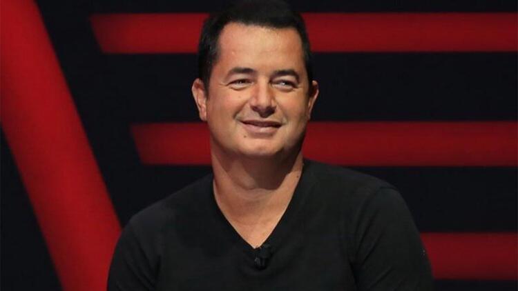 O Ses Türkiye Rap hangi kanalda yayınlanacak, jüri üyeleri kimler?