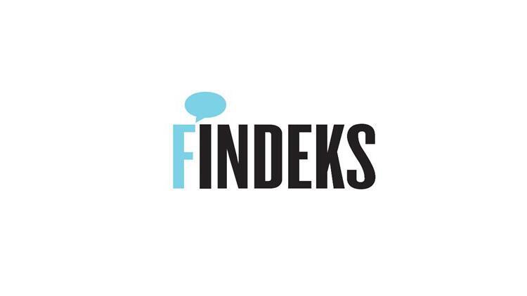 Findeks acentelere doping etkisi yaptı