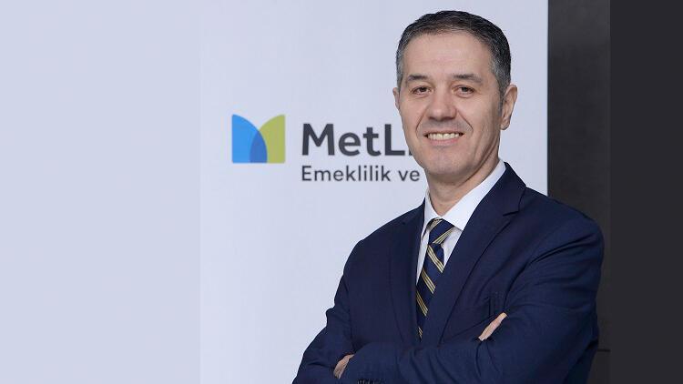 MetLife Satış Fakültesi eğitimlere başladı