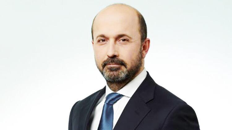 TEB EBRD'den 58 milyon dolarlık kredi sağladı
