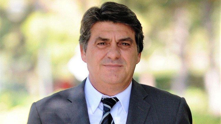 Türkiye Jokey Kulübü Başkanı Serdal Adalı'dan flaş sözler! 'Önemli işler yaptık'